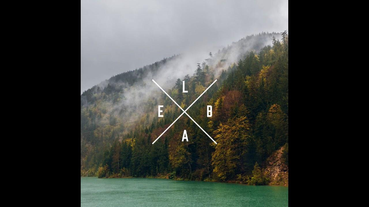 elba-and-along-came-the-rain-m-o-h-a-n-d
