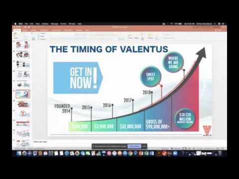 valentus-more-detox-with-formulator-kevin-thomas
