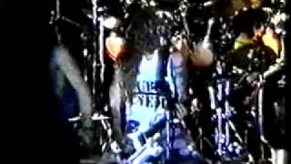 Sepultura - 06 - Slaves Of Pain (Live in Sao Paulo 1990)