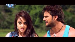 Khesari Lal Superhit Film  New Movies 2017  Latest Full Film In Hd 1080p