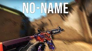 CSGO - No-name [Montage]