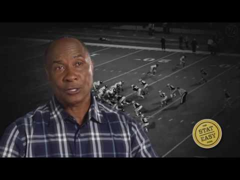 StatEasy Parent Video Testimonial - Lynn Swann