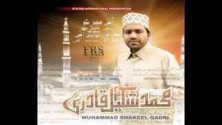 Liya Jab Se Hai Naam-e-Muhammad