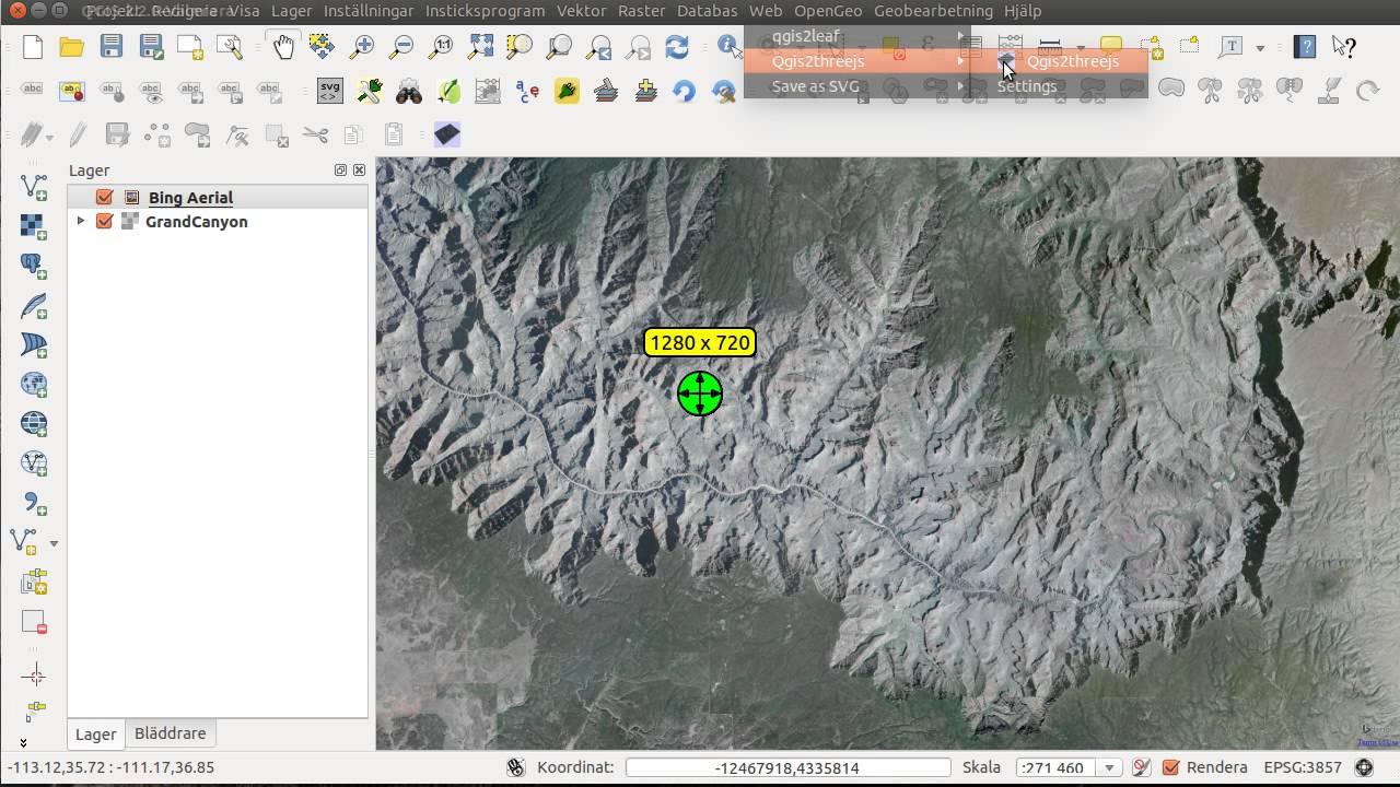 arcgis 10.3 tutorial pdf