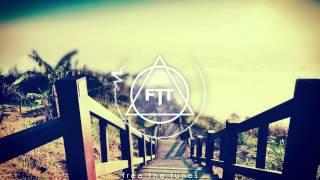 [Mellow] - Feint - Sky Dance