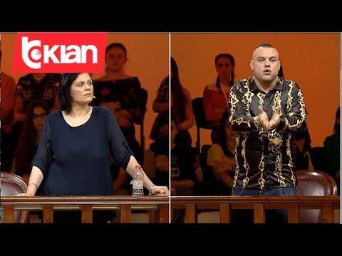 E Diela Shqiptare - Shihemi Ne Gjyq! (24 Nentor 2019)
