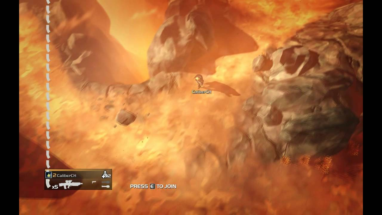 Helldivers Trainer - YouTube