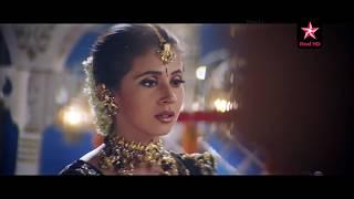 Song : ghunghat me chand hoga, aanchal chandinee music jatin-lalit lyrics gulzar singers kavita krishnamurthy & kumar sanu