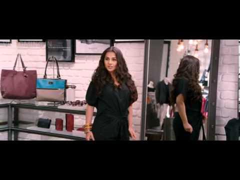 Shaadi Ke Side Effects (2014) Movie Official Trailer, Vidya Balan, Farhan Akhtar