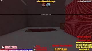BeamNG.Drive + Random Roblox! | Excalibur Gaming LIVE!