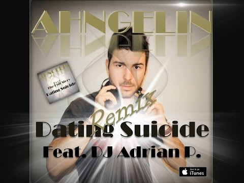 dating suicide
