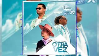 Zion Lennox Ft J Balvin Otra Vez Remix Melody.mp3