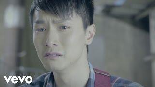 黃修平x 陳柏宇 - 網絡短片| Escape