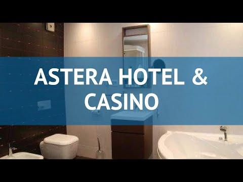 ASTERA HOTEL & CASINO 4* Золотые Пески обзор – АСТЕРА ХОТЕЛ ЭНД КАЗИНО 4* Золотые Пески видео обзор