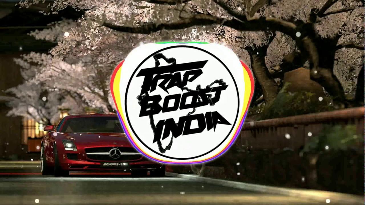 Viah [BASS BOOSTED] Jass manak   Age 19   Geet Mp3   Trap Boost India