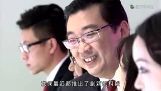 TVB新聞透視 無錢一身輕