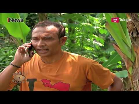 Bermotif Balas Dendam, TKI Pulang dari Malaysia Bunuh Selingkuhan Istri Part 02 - Saksi Kunci 05/01 Mp3