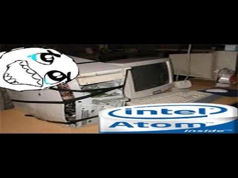 INTEL R ATOM TM CPU D525 WINDOWS 7 64BIT DRIVER DOWNLOAD