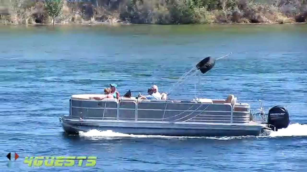 Laughlin River Tours Laughlin Nv