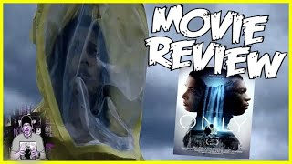 ONLY (2020) Virus Outbreak Movie Review