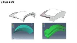 [한국산업기술대학교] 산업기술대전 - 3D 프린터를 이…