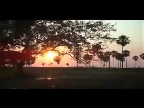 Paraguay Tour Video