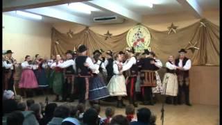 Polka suwano   Niskowioki