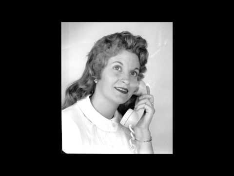 Skeeter Davis - My Last Date