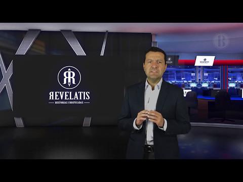 Revelatis | La competencia entre grandes potencias que podría acabar hoy en una gran guerra.