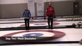 Introduction to Curling