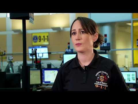 dept.-of-public-safety-communications-(9-1-1)-job-recruitment