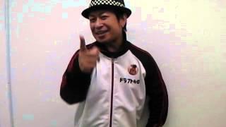 http://avex.jp/t-pistonz/ T-Pistonz+KMC/トン・ニーノ 今日の格言 #44...