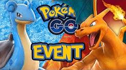 Neues Feuer- & Eis-Event geleakt! Ice & Fire | Pokémon GO Deutsch #316