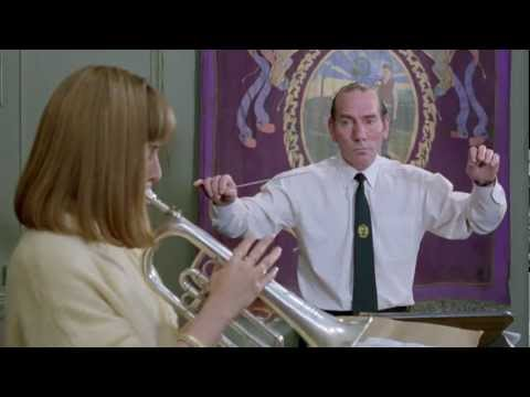 Brassed Off - Concierto d'Aranjuez 720p HD