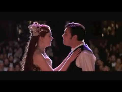 Come What May - Moulin Rouge (with added scenes from Titanic et. al.)