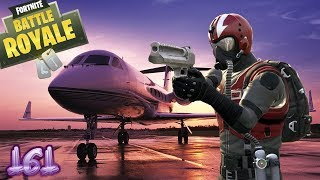 🔴 FORTNITE LV.82 SKIN AVIATORE!! | WIN 10TH X XBOXONE PAYSAFE PS4 FROM 8.30pm WITH DONATORS!!