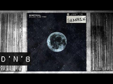 Skeptical - Duck Soup [Exit Records]