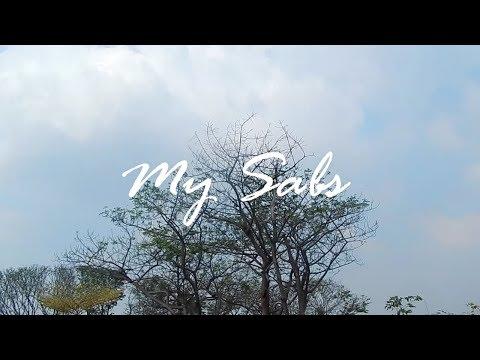 My Sabs - Film Pendek