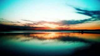 Andy Blueman-Time To Rest (SOUL EMOTION remix)