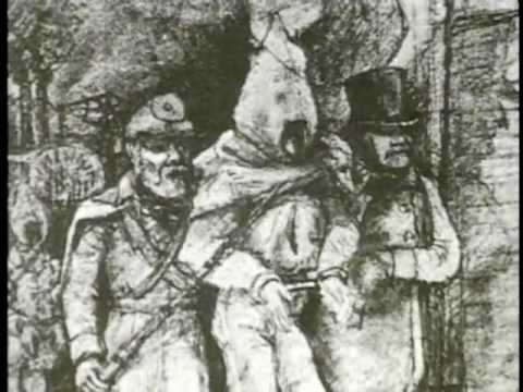 Lincoln's Assassin Got Away Scott Free - One Of America's Earliest & Biggest Coverups