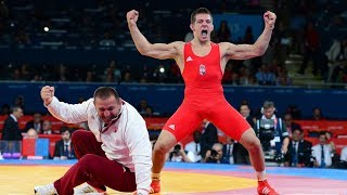 TOP 10 FREESTYLE AND GRECO ROMAN WRESTLING THROWES !! BEST SIKLLS!! (HD)