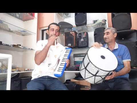 Download 1 nomre nagara ifacisi qizil barmaq meherrem berdeli lezdinka ritimi fkrler onemlidir