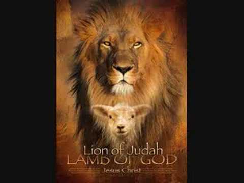 opwekking 682 u de leeuw juda