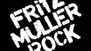 Fritz Müller Rock - Postmann (1977)