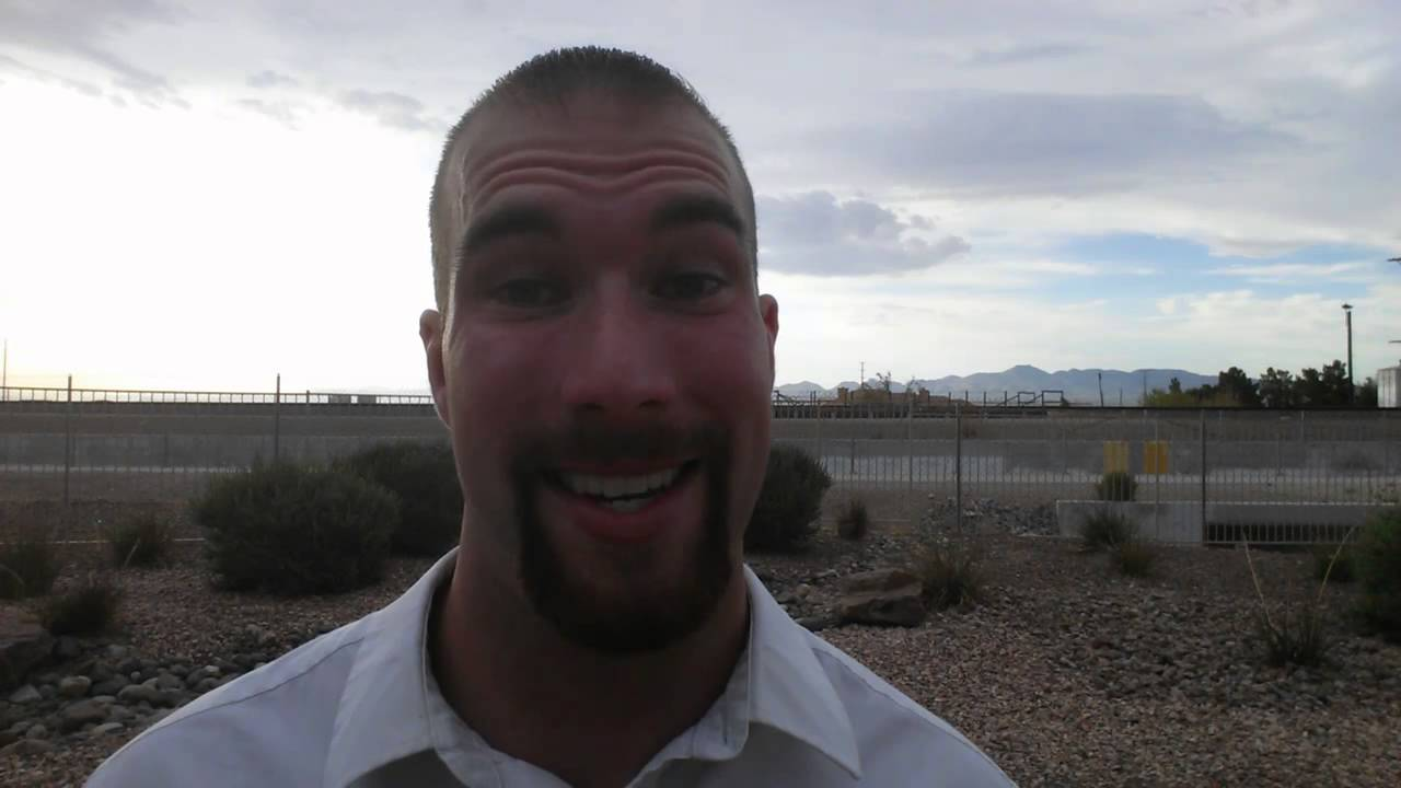 Living In Las Vegas Celebrities Who Live In Vegas Youtube