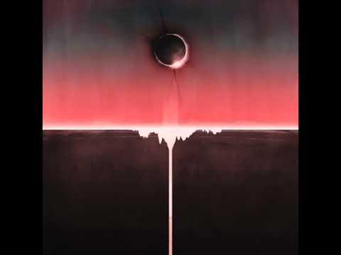 Mogwai  Every Countrys Sun 2017 Full Album