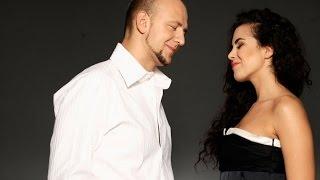 Потап и Настя готовятся к свадьбе и достраивают дом под Киевом