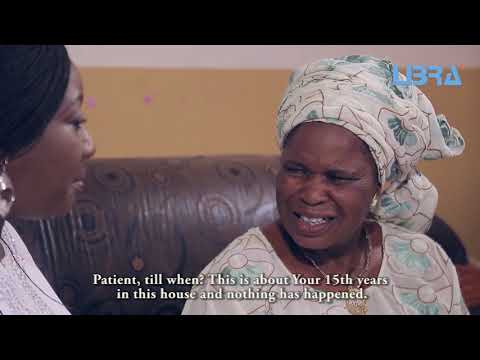 Download EJIWORO Latest Yoruba Movie