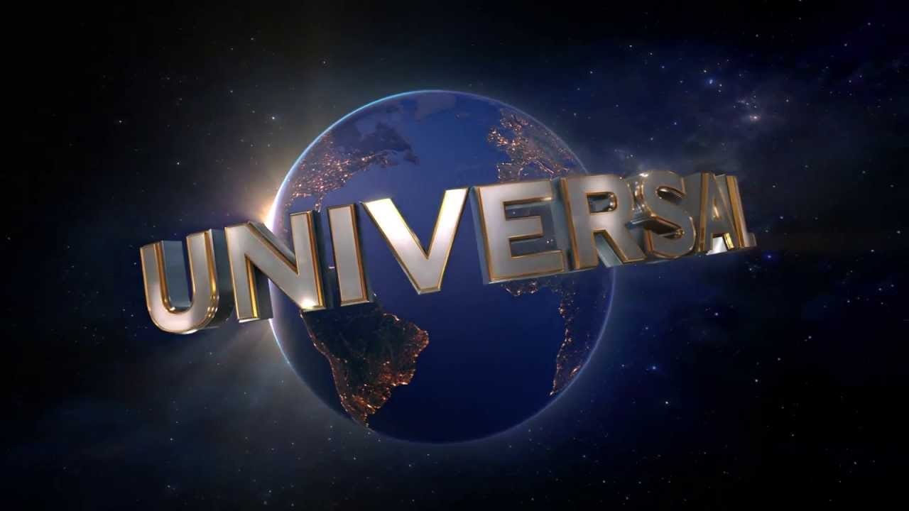 Universal Pictures   Intro Logo  New Version 2013)   HD