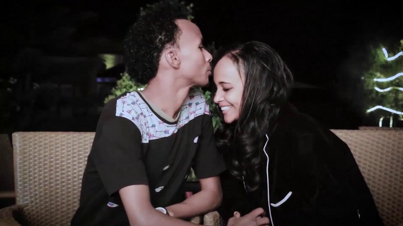 Ethiopian Music : Ibsaa Looshee (Rorro Jalalaa) - New Ethiopian